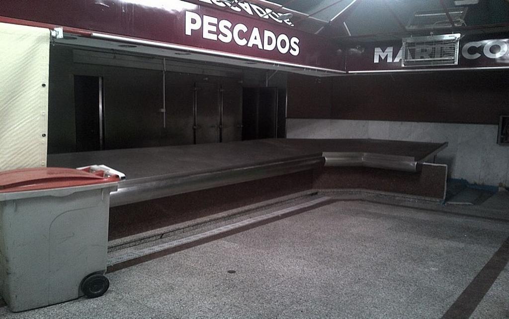 Local comercial en alquiler en Concepción en Madrid - 358125140