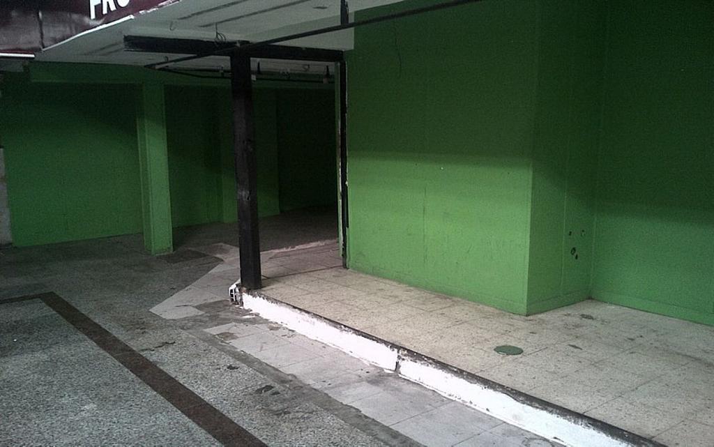 Local comercial en alquiler en Concepción en Madrid - 358125143
