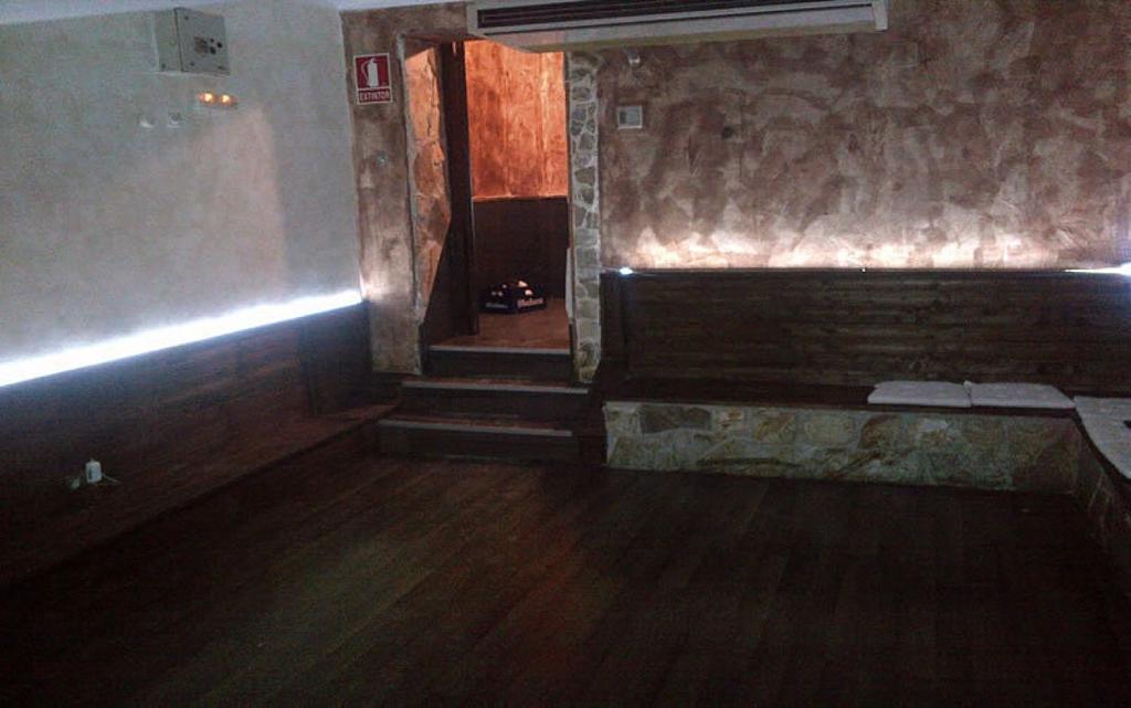 Local comercial en alquiler en Estrella en Madrid - 358124702