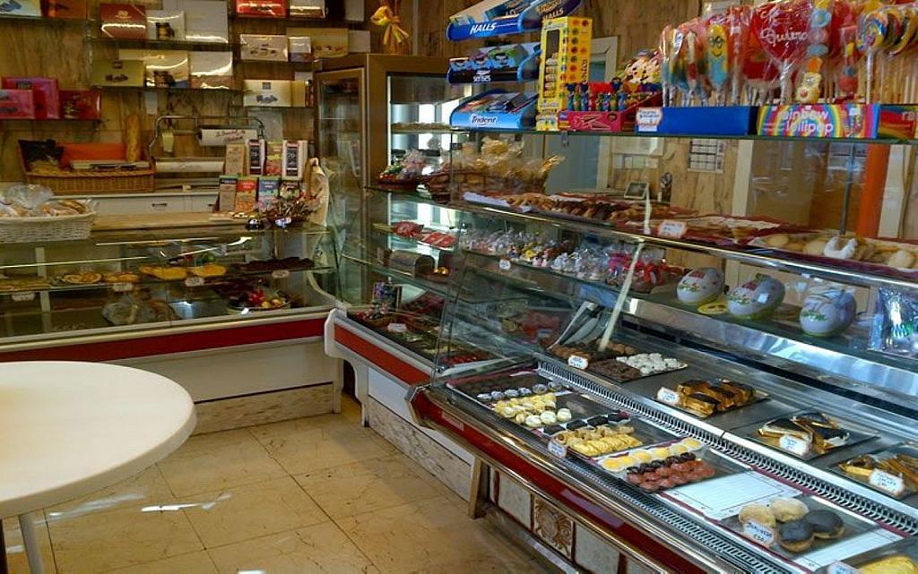 Local comercial en alquiler en Chamberí en Madrid - 358122830