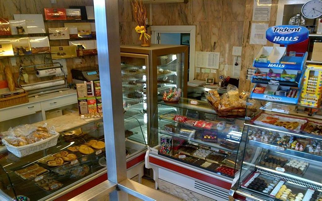 Local comercial en alquiler en Chamberí en Madrid - 358122842