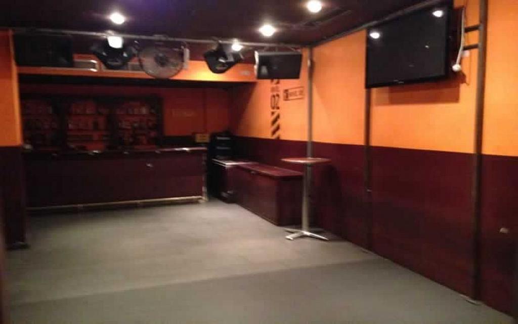 Local comercial en alquiler en Centro en Madrid - 358123070