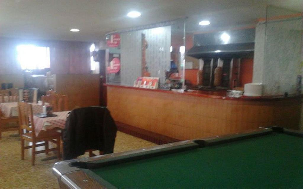 Local comercial en alquiler en Rozas centro en Rozas de Madrid (Las) - 358125353