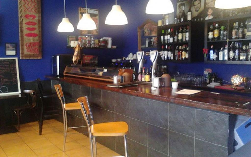 Local comercial en alquiler en El Cantizal en Rozas de Madrid (Las) - 358125857