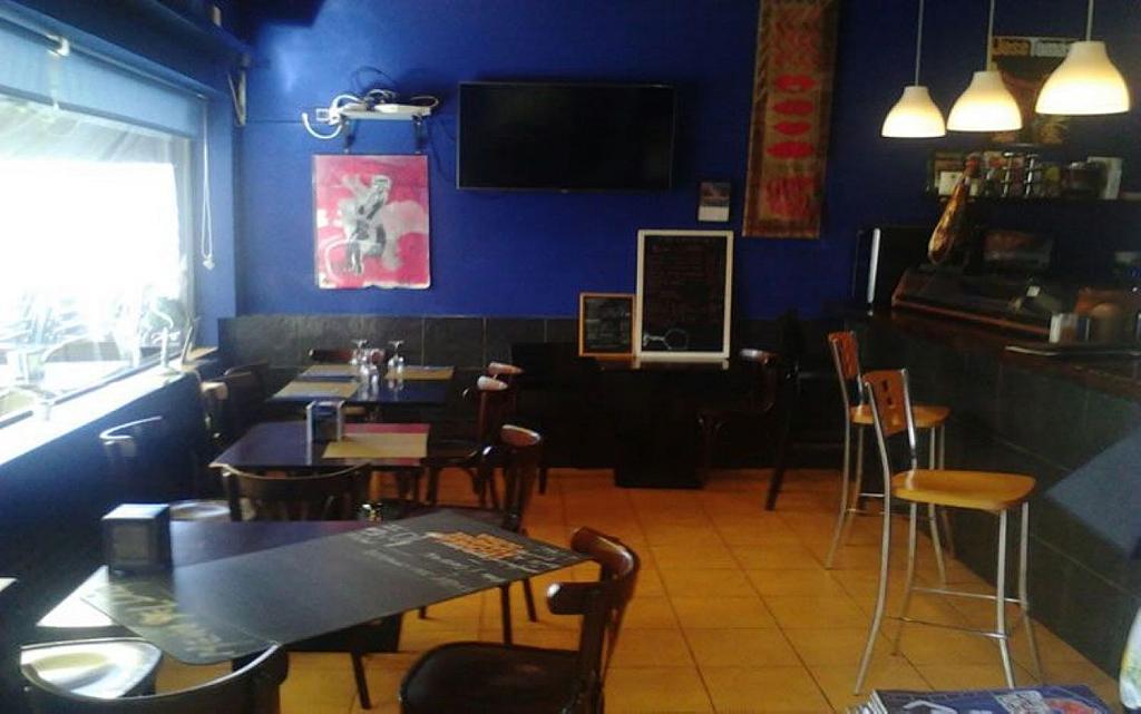 Local comercial en alquiler en El Cantizal en Rozas de Madrid (Las) - 358125860