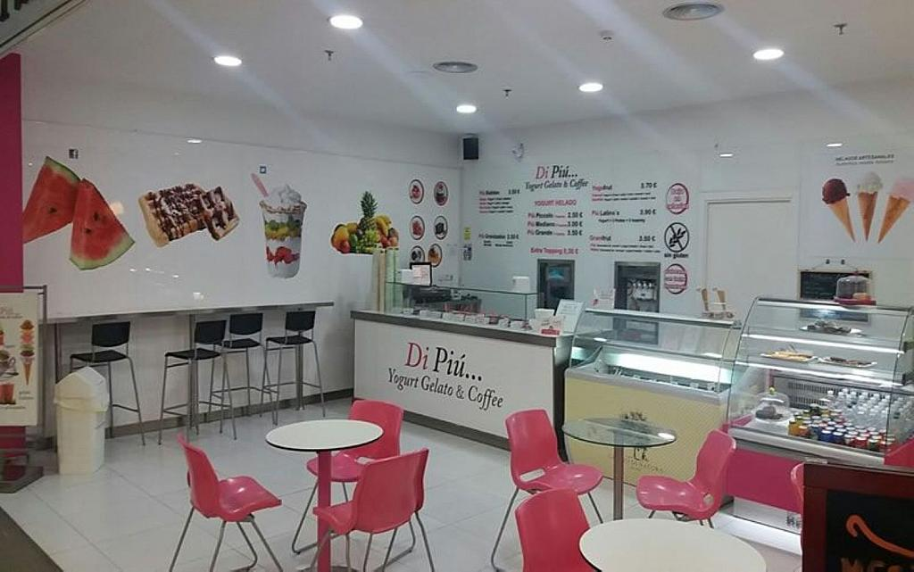 Local comercial en alquiler en Collado Villalba - 358123652