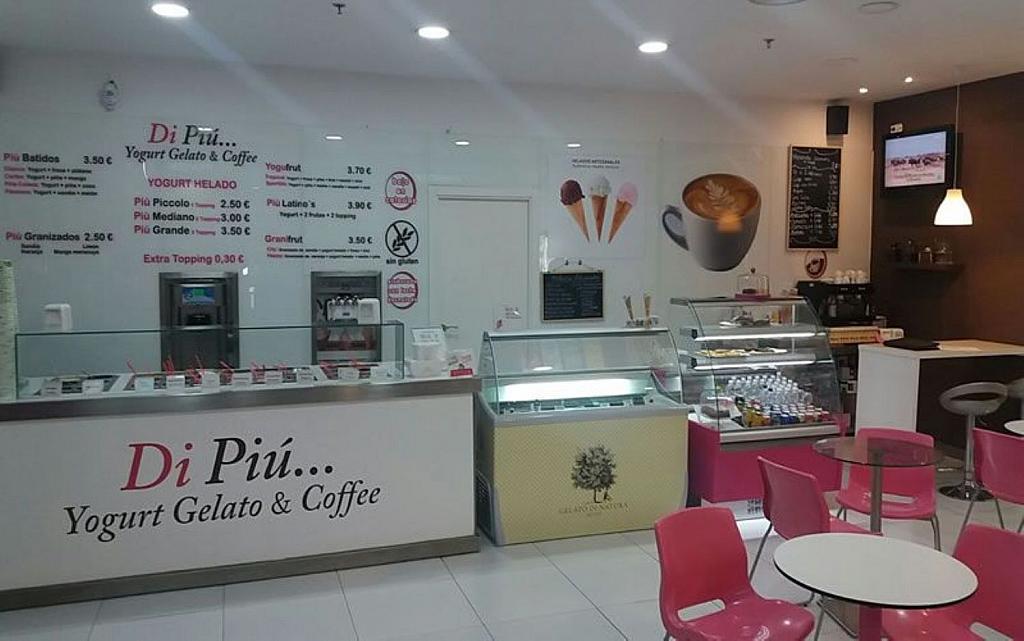 Local comercial en alquiler en Collado Villalba - 358123658