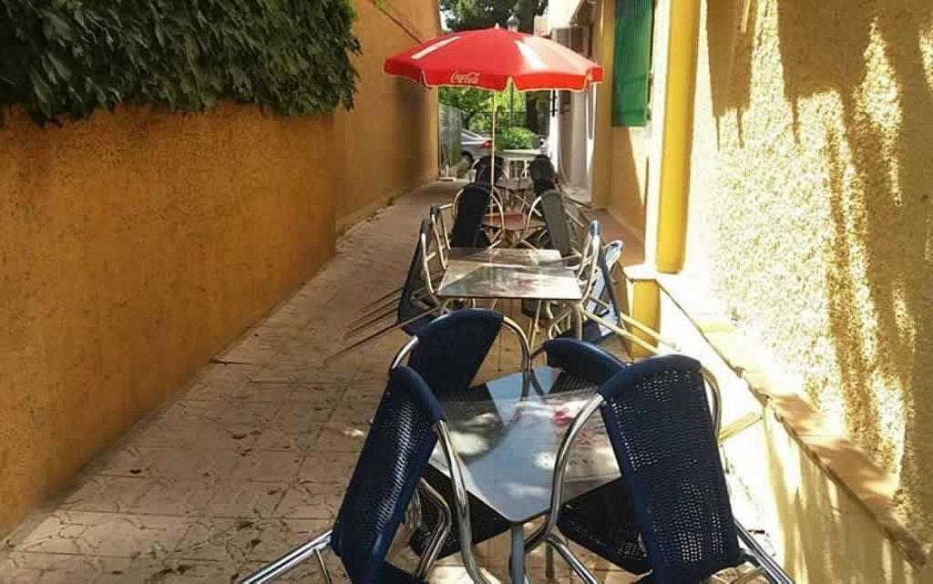 Local comercial en alquiler en Torrelodones - 358122899