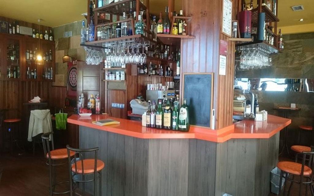 Local comercial en alquiler en Delicias en Madrid - 358123433