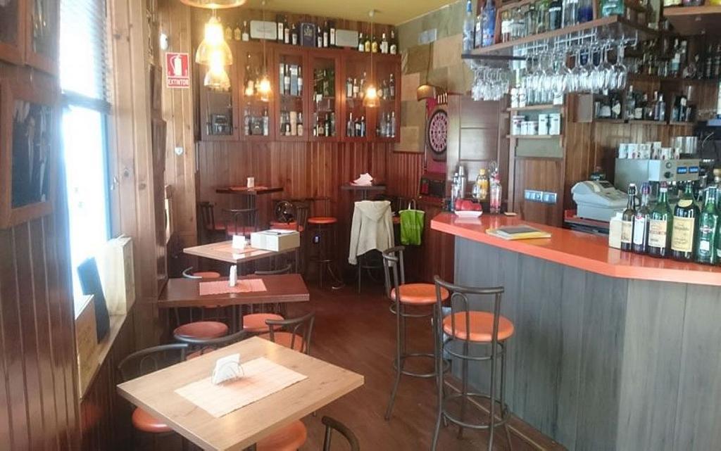 Local comercial en alquiler en Delicias en Madrid - 358123439