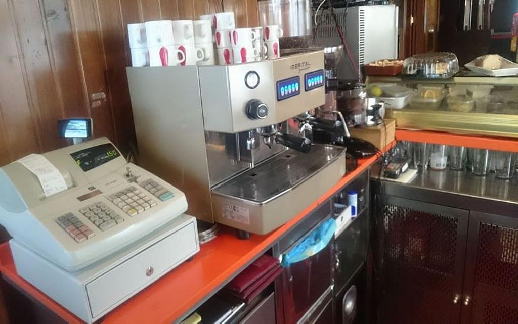 Local comercial en alquiler en Delicias en Madrid - 358123448
