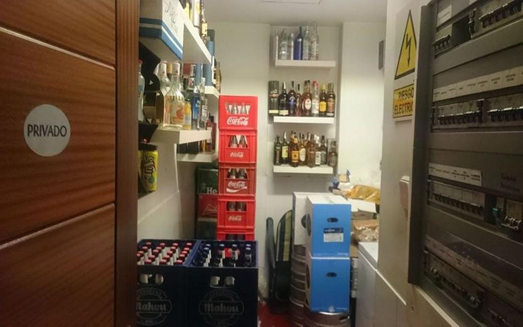 Local comercial en alquiler en Delicias en Madrid - 358123454