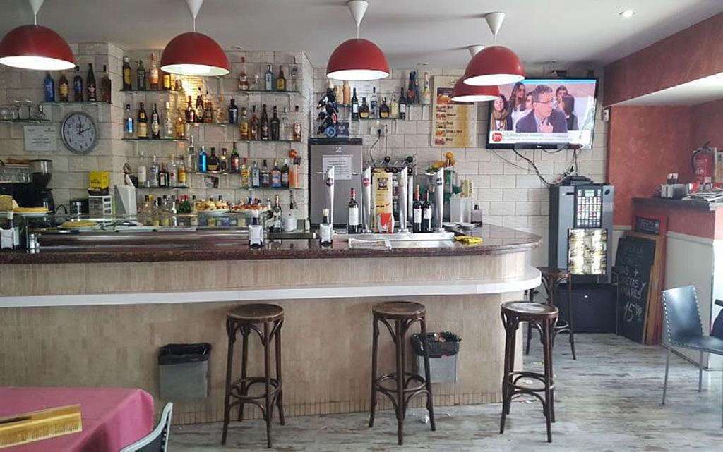Local comercial en alquiler en Acacias en Madrid - 358126190