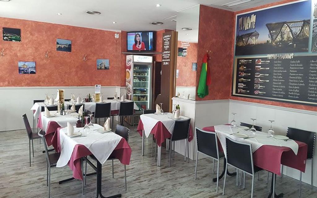 Local comercial en alquiler en Acacias en Madrid - 358126193