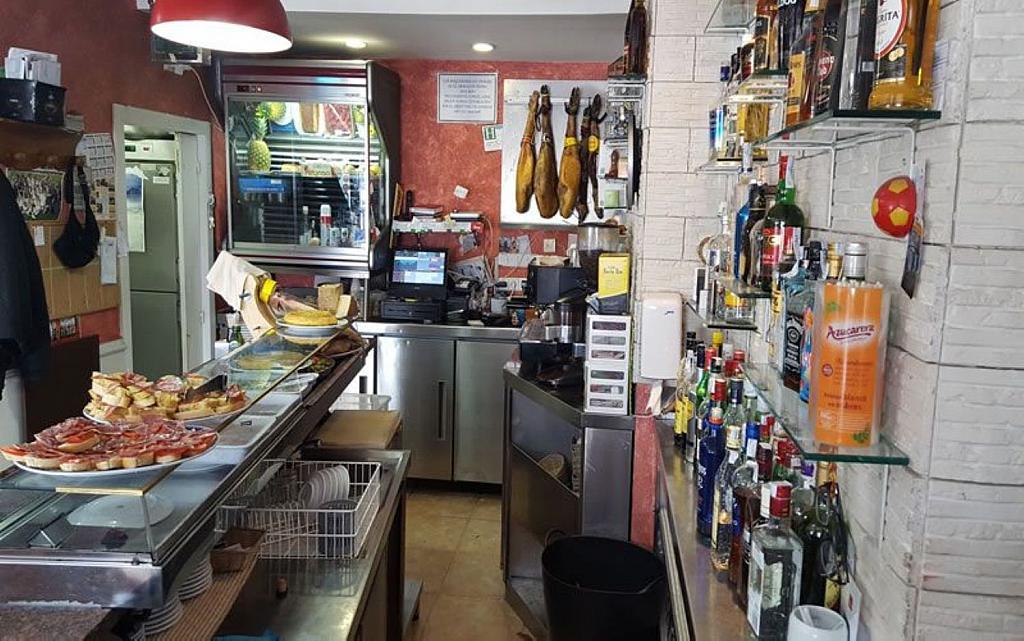 Local comercial en alquiler en Acacias en Madrid - 358126199