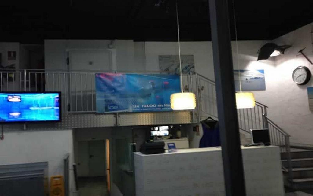 Local comercial en alquiler en Centro en Madrid - 358126631