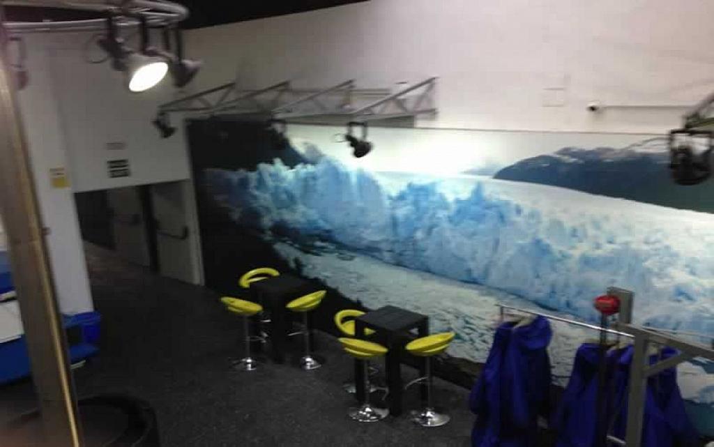 Local comercial en alquiler en Centro en Madrid - 358126640