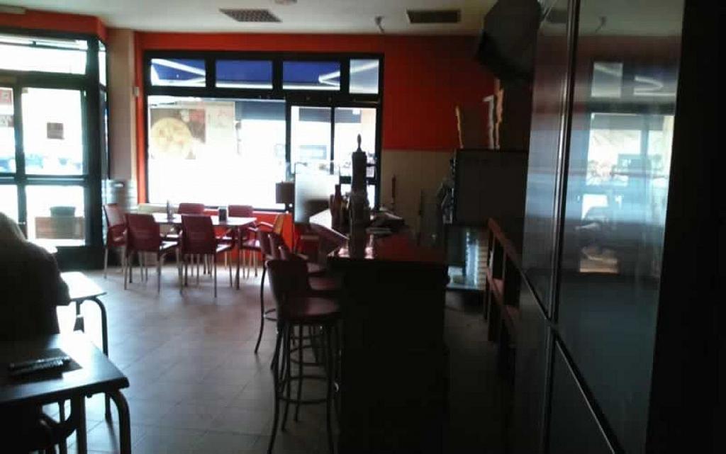 Local comercial en alquiler en Collado Villalba - 320267867