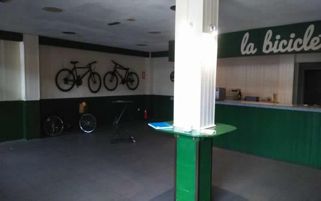 Local comercial en alquiler en Collado Villalba - 322039732