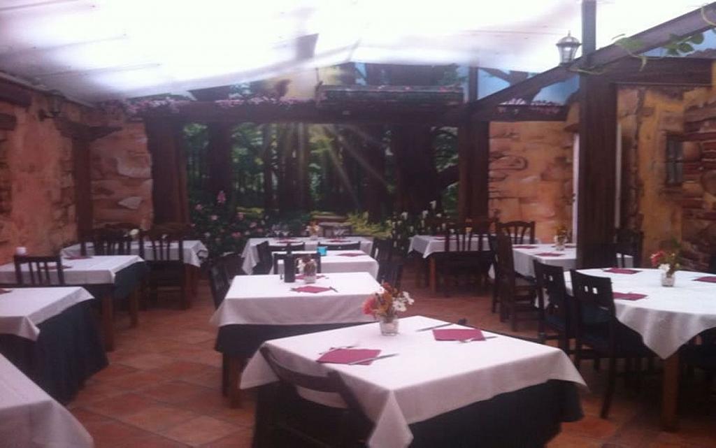 Local comercial en alquiler en Centro en Madrid - 358127582