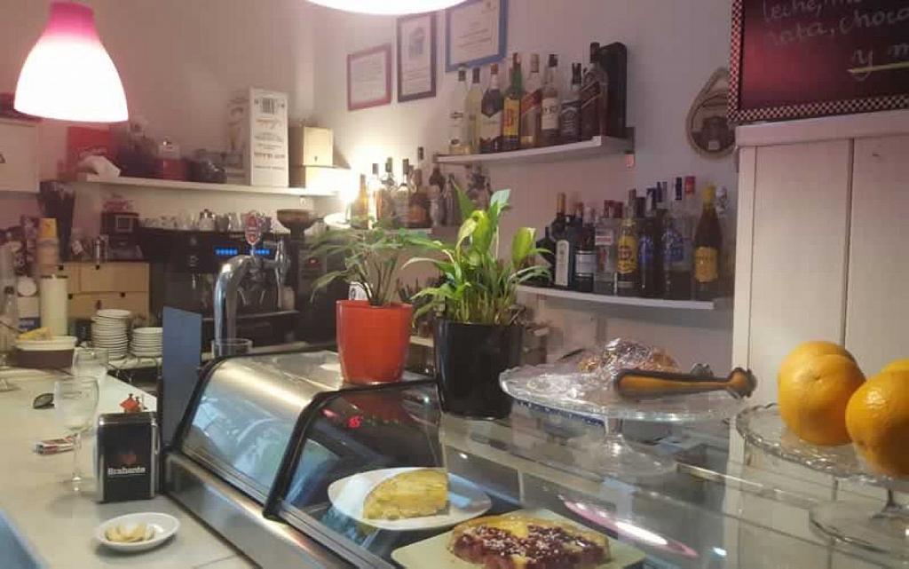 Local comercial en alquiler en Centro en Madrid - 358126811