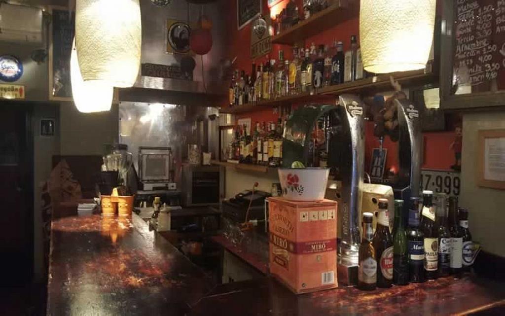 Local comercial en alquiler en Centro en Madrid - 358127771