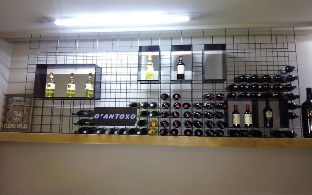 Local comercial en alquiler en Prosperidad en Madrid - 358125041
