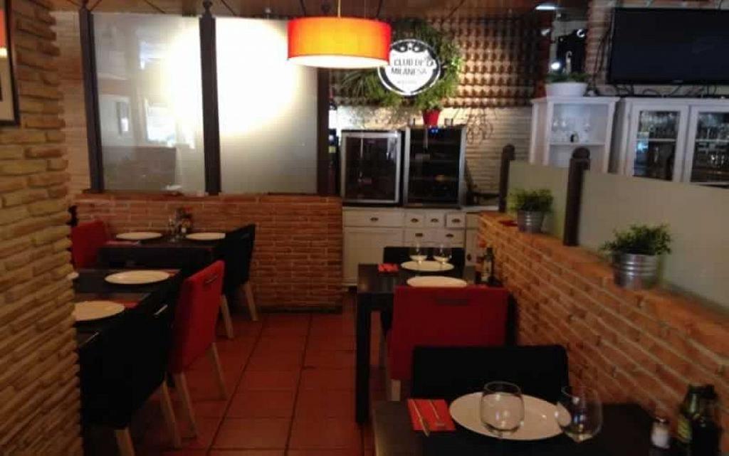 Local comercial en alquiler en Norte en Alcobendas - 358127240