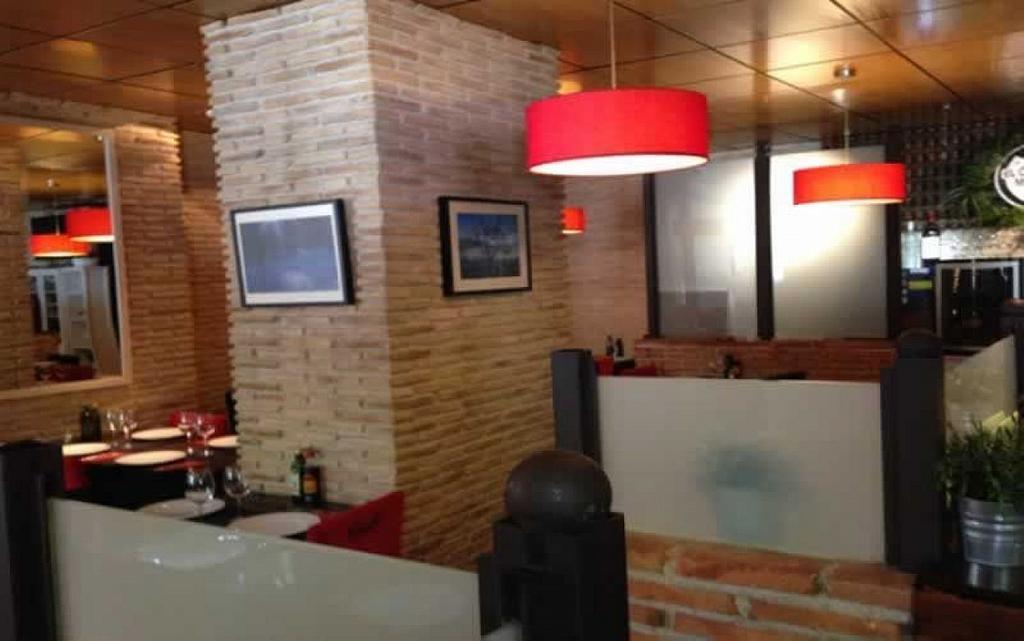 Local comercial en alquiler en Norte en Alcobendas - 358127243