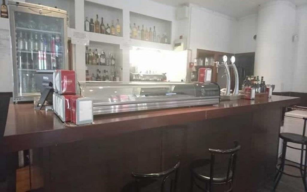 Local comercial en alquiler en Tetuán en Madrid - 358128104