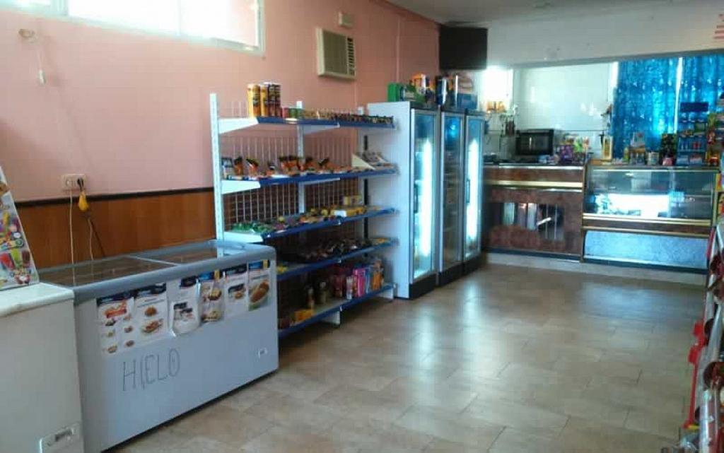 Local comercial en alquiler en Collado Villalba - 332590334