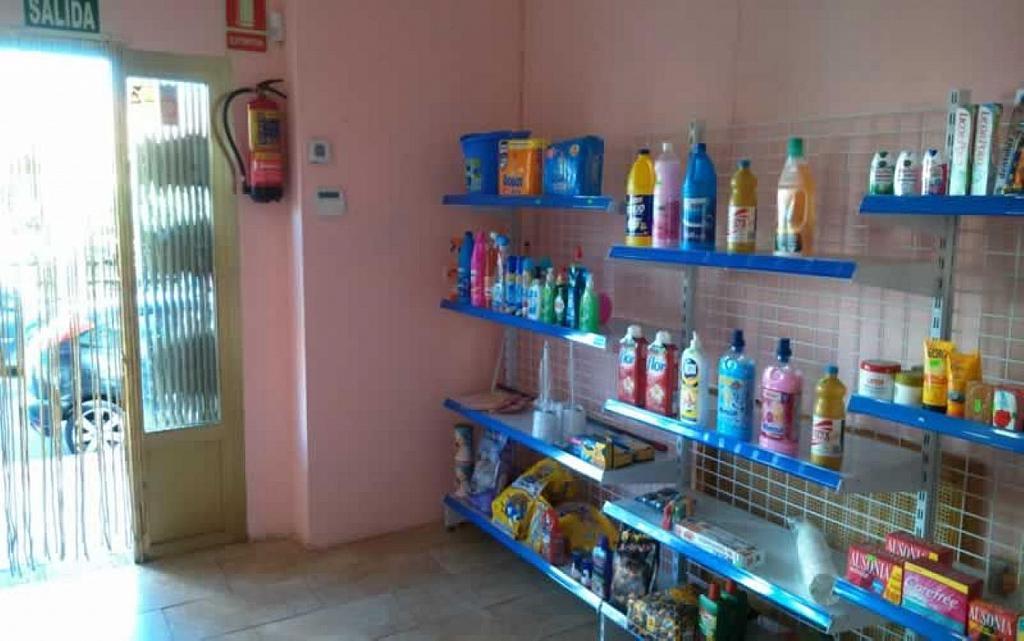 Local comercial en alquiler en Collado Villalba - 332590346