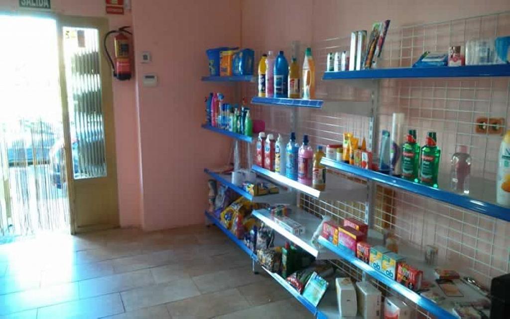 Local comercial en alquiler en Collado Villalba - 332590349