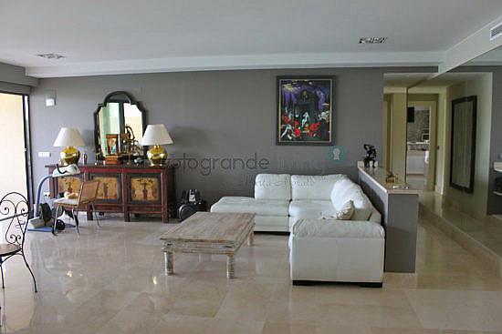 Foto29 - Apartamento en alquiler en Sotogrande - 252720616
