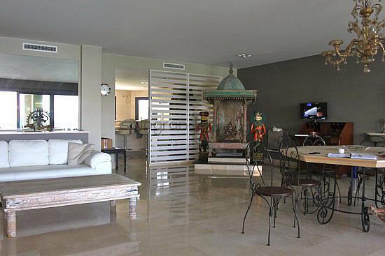 Foto1 - Apartamento en alquiler en Sotogrande - 252720619