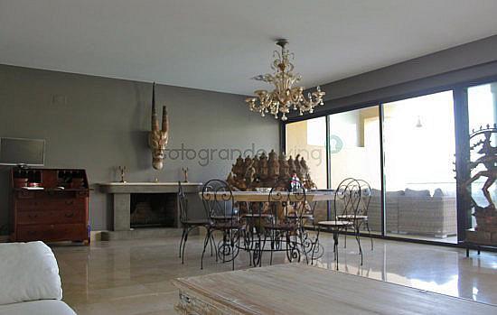 Foto30 - Apartamento en alquiler en Sotogrande - 252720622