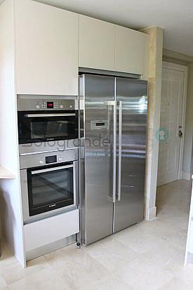Foto8 - Apartamento en alquiler en Sotogrande - 252720628