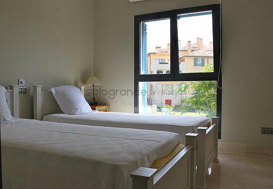 Foto9 - Apartamento en alquiler en Sotogrande - 252720631