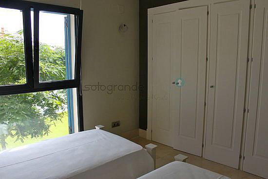 Foto10 - Apartamento en alquiler en Sotogrande - 252720634