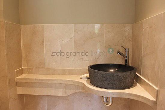 Foto11 - Apartamento en alquiler en Sotogrande - 252720637