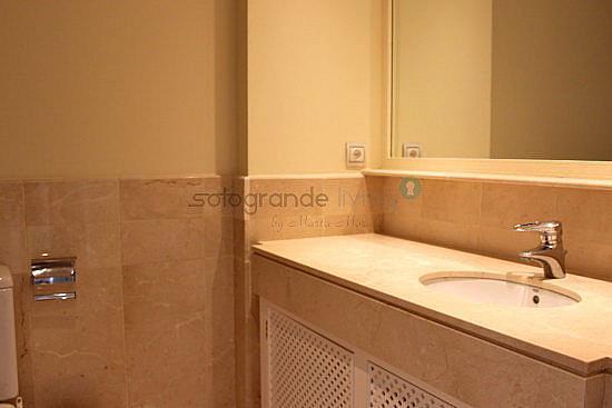 Foto12 - Apartamento en alquiler en Sotogrande - 252720640