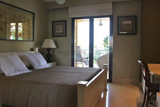 Foto15 - Apartamento en alquiler en Sotogrande - 252720643