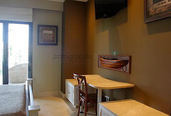Foto16 - Apartamento en alquiler en Sotogrande - 252720646