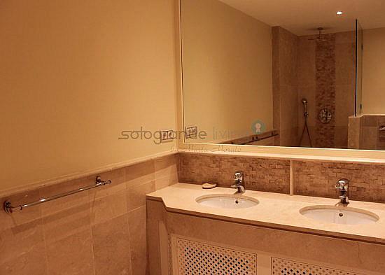 Foto17 - Apartamento en alquiler en Sotogrande - 252720649