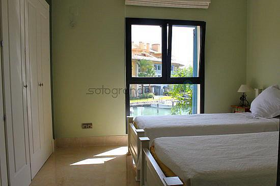 Foto18 - Apartamento en alquiler en Sotogrande - 252720652