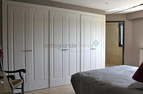 Foto19 - Apartamento en alquiler en Sotogrande - 252720655