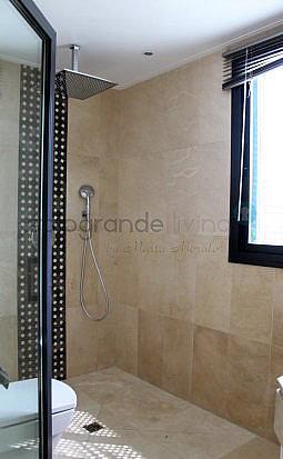 Foto22 - Apartamento en alquiler en Sotogrande - 252720658