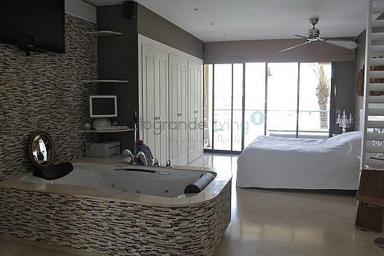 Foto24 - Apartamento en alquiler en Sotogrande - 252720661