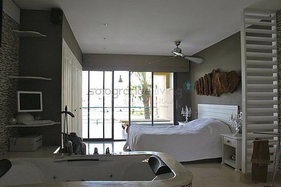 Foto28 - Apartamento en alquiler en Sotogrande - 252720664