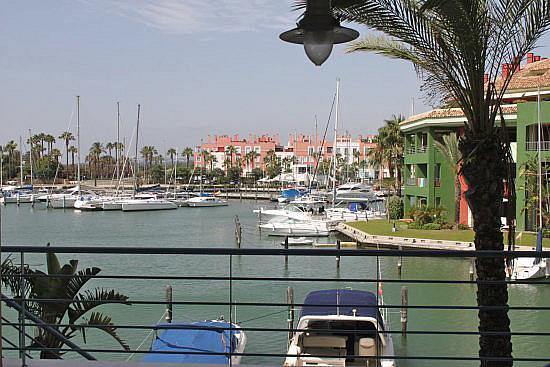 Foto25 - Apartamento en alquiler en Sotogrande - 252720667